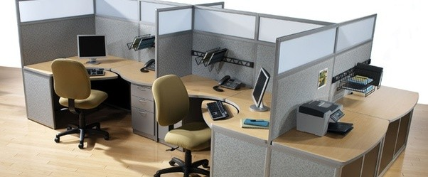 what are some good office fit outs companies in australia quora