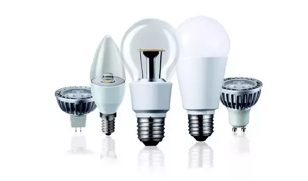 LEDs Are Not Only Well For Pot Lights Or Overhead Lighting But, For Reading  Too. I Am Really Fond Of Reading And I Am Well Aware That It Might Damage  My ...