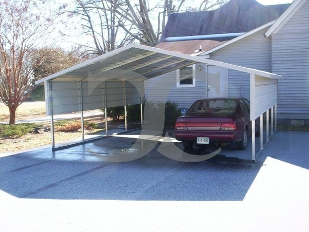 Which Is The Best Place For Buying Cheap Carports Quora