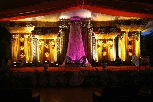 What are the best wedding venues in pune quora china grill one of the best wedding venues in pune junglespirit Images