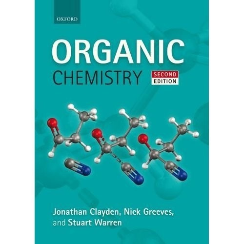 Which book should I prefer for first year engg chemistry? - Quora