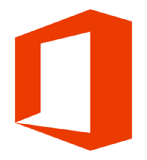 What is the fees for Microsoft Office Certification exam in India ...