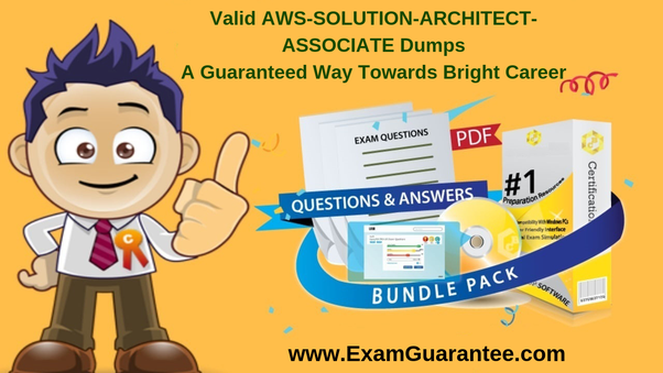 Where can I get AWS Certified Solutions Architect exam dumps