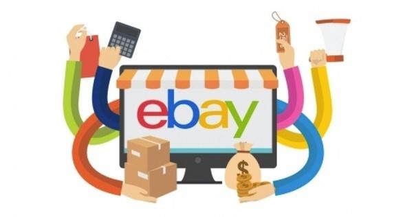 Is Ebay An Ecommerce Platform Quora