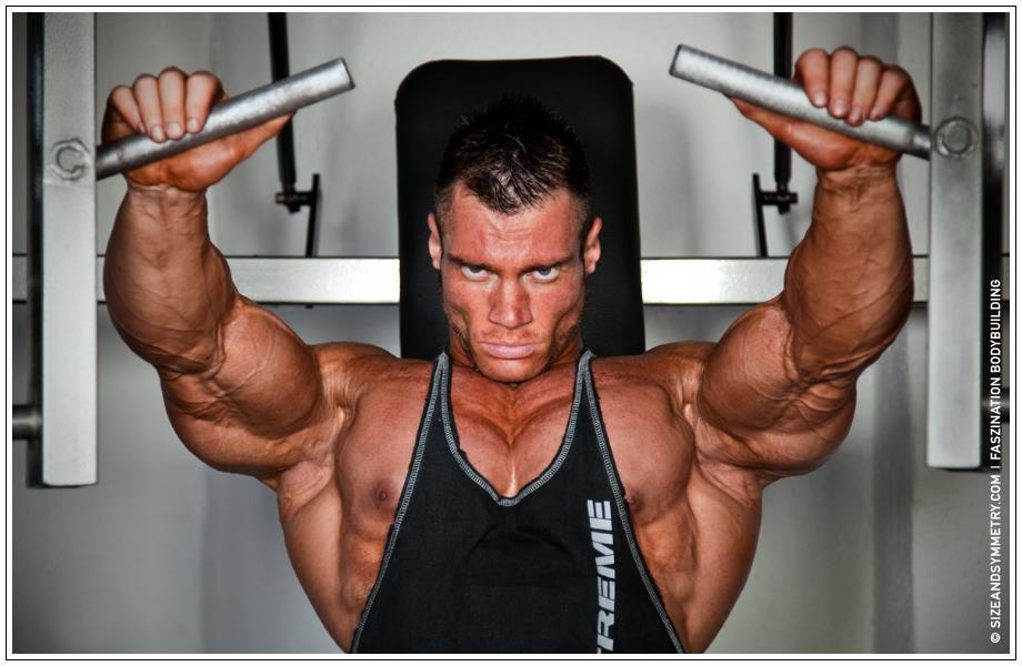 should anabolic steroids be legalized