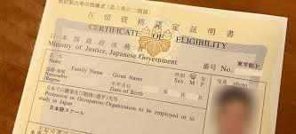 Do Singaporeans Need A Visa To Japan Quora