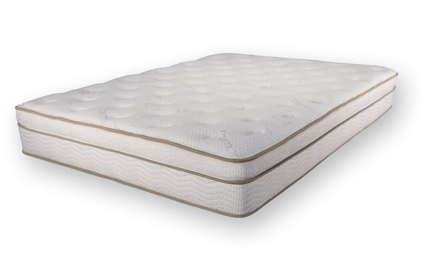 Providing With The High Density Base We Can Definitely Say That This Mattress Is In Value A Very Good And Reasonable Price