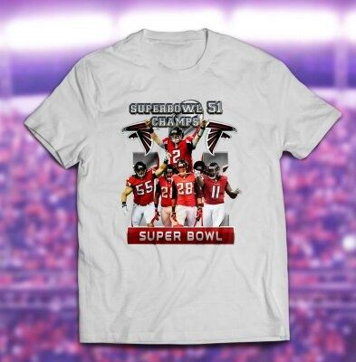 Is there a market for losing Super Bowl team merchandise ...