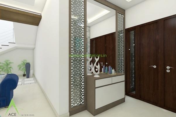 Do You 39 Really 39 Need An Interior Designer Quora