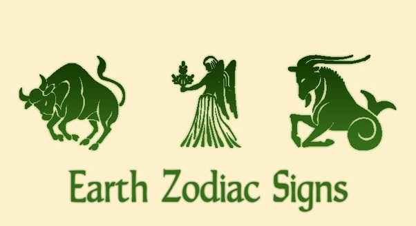 What are the best and worst zodiac signs? - Quora