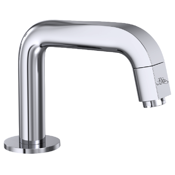 What is the best kitchen faucets? - Quora