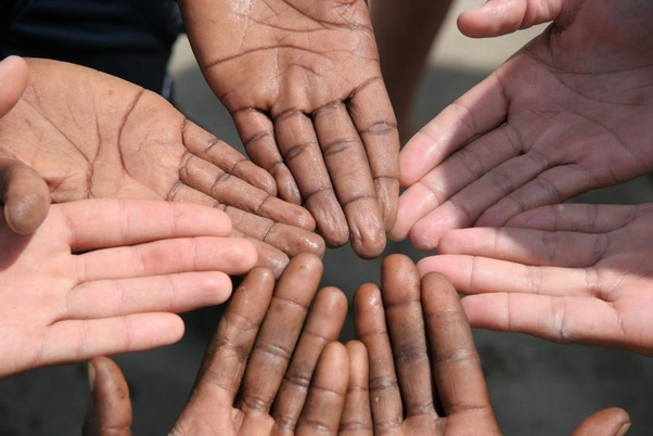 Black Americans and the Bible: Key findings   Pew Research