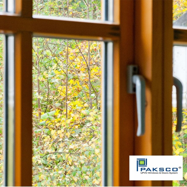 What Are The Best Indian Upvc Door And Window Manufacturers