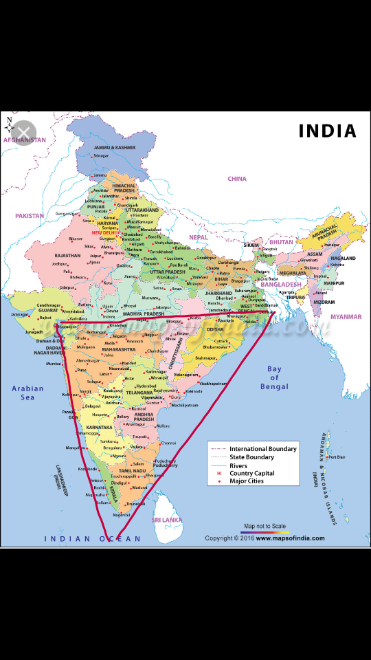 What is the peninsula of India? - Quora Indian Peninsula Map on indian island map, punjab region, indus river, indian subcontinent map, indus valley civilization, south asia, south india, deccan trap on a map, ural mountains map, indian acres map, dravidian languages, indian cave map, british isles map, indian continent map, gobi desert map, india map, kolyma mountains map, british east india company, indian sea map, deccan plateau map, indian cove map, lake baikal map, indian ocean map, indian ocean, british raj, yangtze river map, indus river map, south island of new zealand map, indian ridge map, arabian peninsula,
