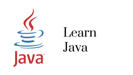 best site to learn java online free quora