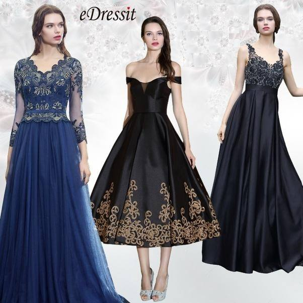 Silly Ball Dresses