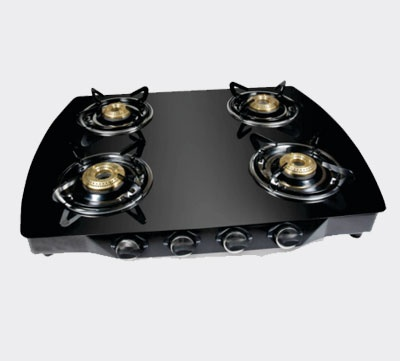 Used To Manufacture Gas Stove Burner