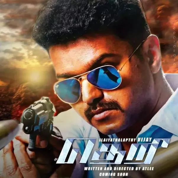 Mercury Movie Tamilrocker Download: How Do Tamil Rockers Work?