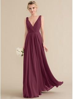 wear a bra under a bridesmaid dress