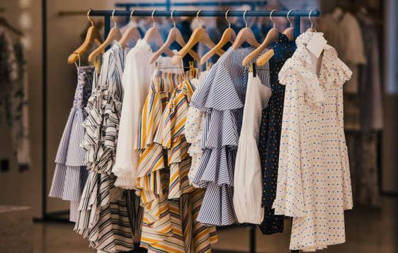 I'm opening my first boutique. Where should I purchase my wholesale clothing items from? - Quora