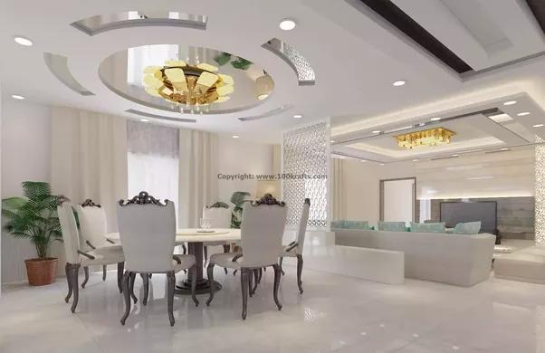 who are the best interior designers quora