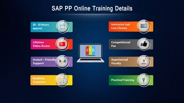 How to transform yourself from a fresher to an expert SAP ...