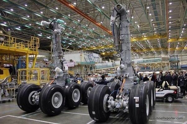 boeing 747 b747 400 powerplant phase 2 training manual