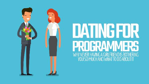 hvor snart å starte dating etter en separasjon
