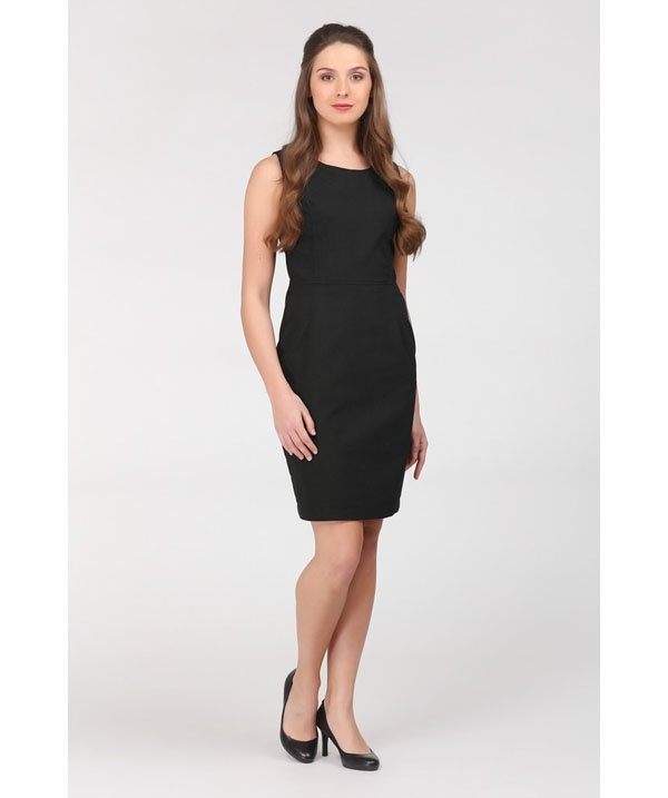 What Are Some Examples Of Incredible Or Famous Little Black Dresses