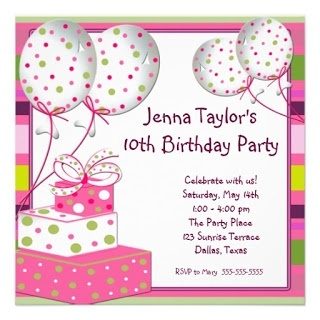 Invitation cards for different occasions designer wedding birthday party invitation cards stopboris Gallery