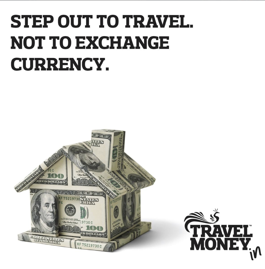 Travel Money India Is A One Stop For All Foreign Exchange Needs Be It Currency Travellers Cheques Or Multi Forex Cards