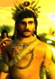 Did King Ashoka killed his brothers? How many brothers he ...
