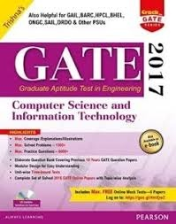 Books gate for pdf engineering preparation mechanical