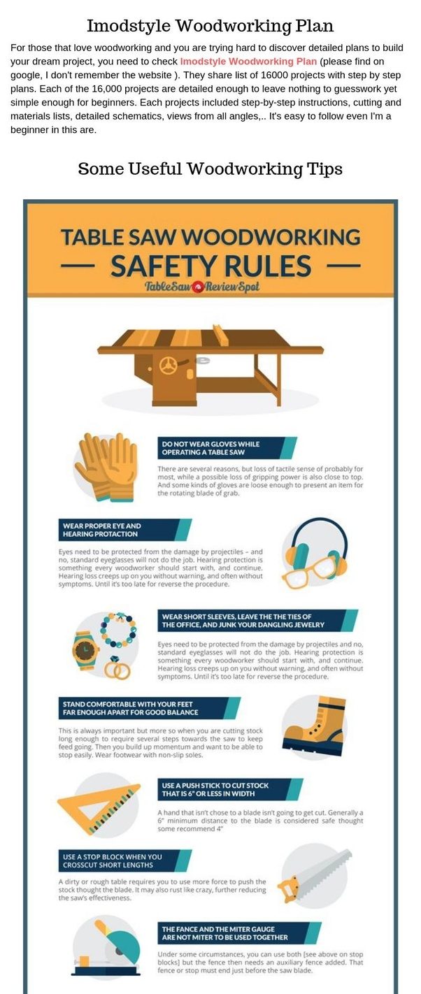 How effective is Gorilla Glue on wood? - Quora
