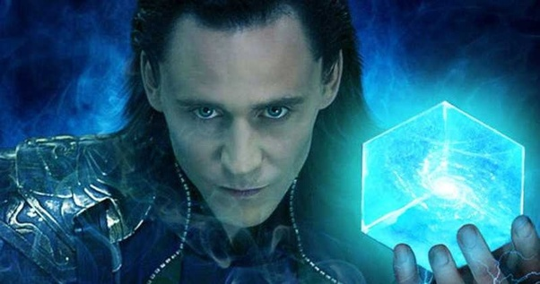 Have fans forgotten that Loki tried to betray Thor right before the