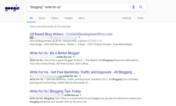 Where can I find a list of free guest post websites? - Quora