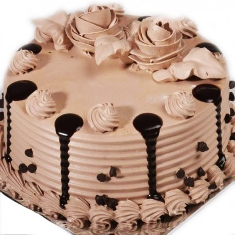 And They Have Much More For You So If Ever Want A Cake Can Check On Online Delivery In Mumbai