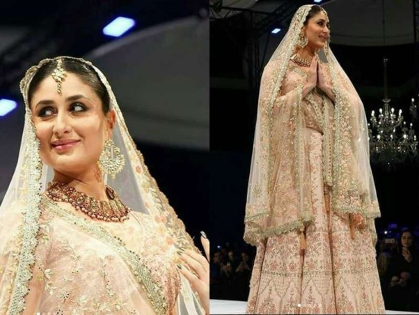 What Is The Latest Fashion In Bollywood Movies Quora