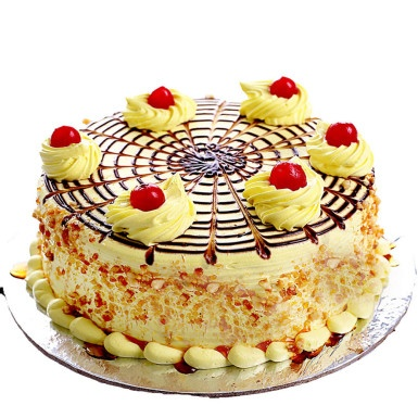 Which Is The Most Affordable Online Cake Delivery Service In
