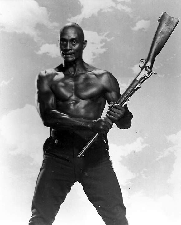 Jim Brown Physique >> Prior To The Introduction Of Arnold Schwarzenegger And