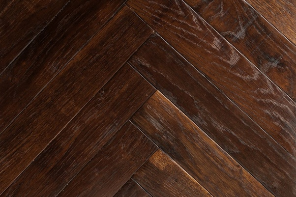 natural flooring prefinished country goodfellow maple in wood view w hardwood cost floor ca larger