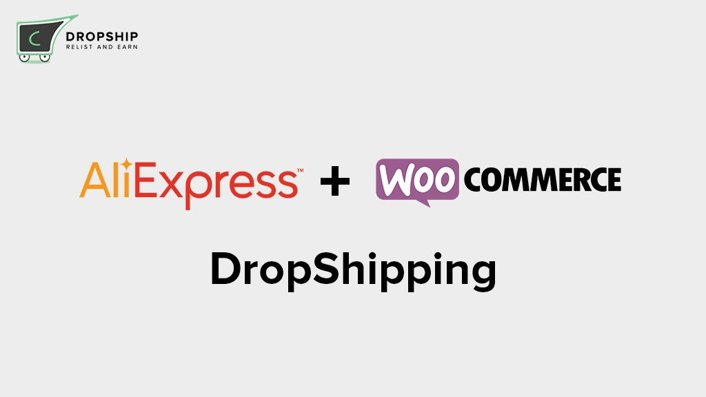 What is the best AliExpress dropshipping plugin? - Quora
