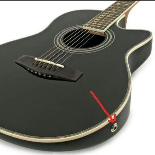how many types of guitars are there can you provide some photos quora. Black Bedroom Furniture Sets. Home Design Ideas