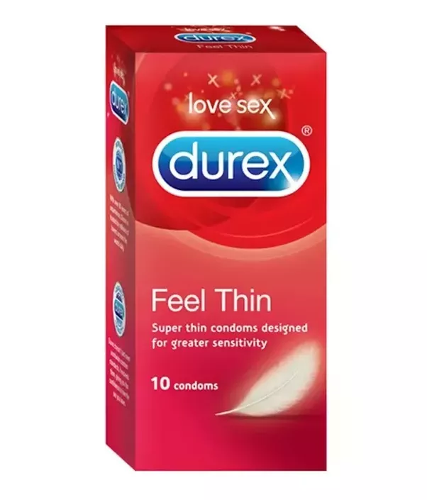 best condom What is of kinda