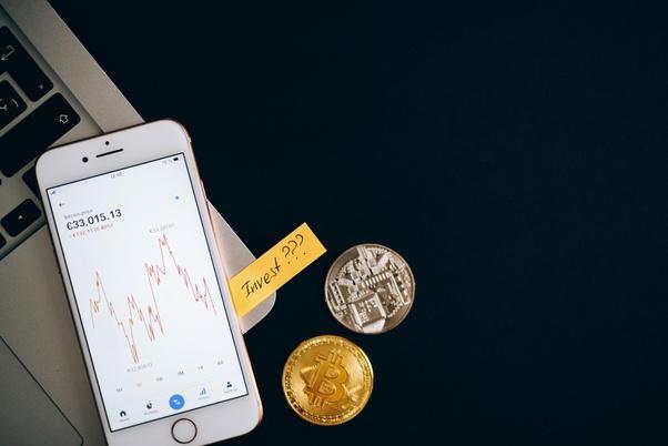 Uvod u ulaganje u kriptovalutu