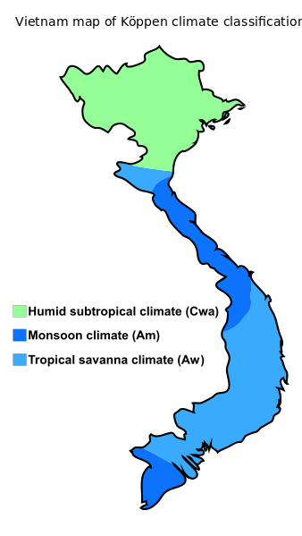 vietnam standard industry classification vsic pdf