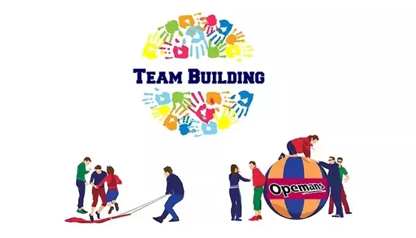 Which are the companies that offer corporate team building ...