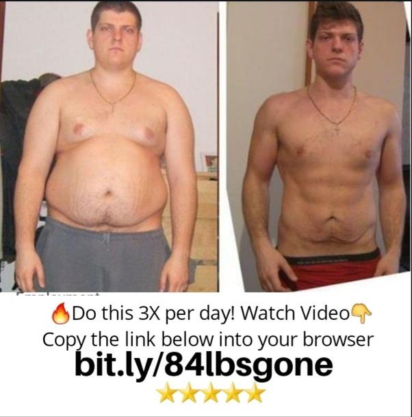 Numesti svorio 20kg per 2 mėnesius Minus 10 kilogramų per 2 savaites: paprasčiau nebūna