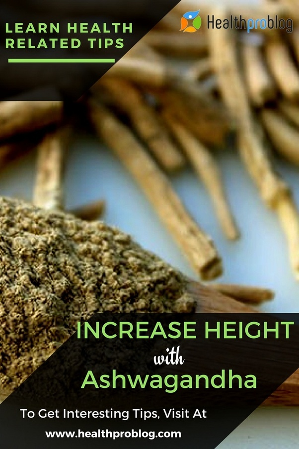 Which are the best medicines for height increasing available in