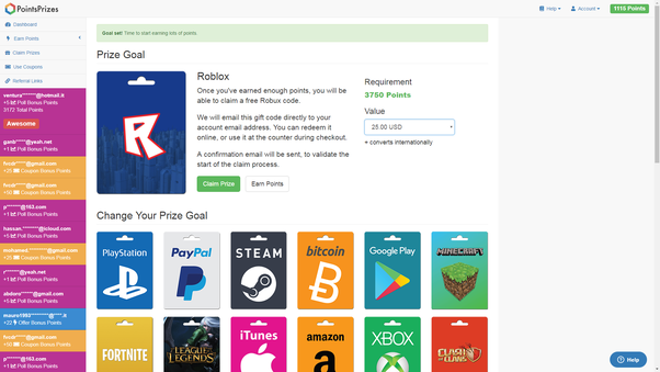 Is It Possible To Get Free Robux Without It Tricking You - free robux no buying anything